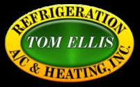 tom ellis Ac And Heating June 22, 2021